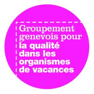 Charte_qualité