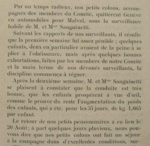 Historique_8