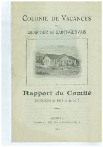 P0_1914-1915