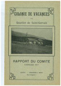 P0_1917