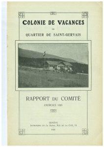 P0_1921