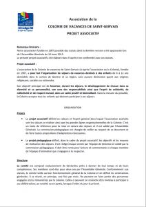 projet_associatif